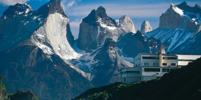explora-patagonia-a-luxury-hotel-in-outdoor-patagonia-wilderness-mgv25owa8b4wqtoyblvs1g681izvnlo8fr38lb5ihc